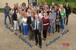 WEBSchuleimEmsbachtalEHP_2273x