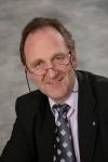 Herr Bernd T. Steioff