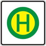 bus_und_bahnbegleiter