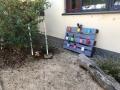 Garten-AG-5