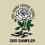 Projekt: Sophie Scholl – wir hatten Besuch!